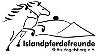 http://isifreunde-rhoen.de/wp-content/uploads/2018/03/ISIV-Logo-e1519938948838.jpg